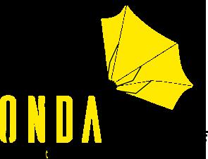 Boraonda